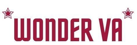 Wonder VA